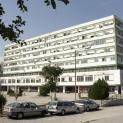 УМБАЛ-Бургас за закритото отделение: Търсим хематолози, но няма желаещи