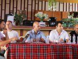 Хората от Равнец подкрепят плана на Константин Бачийски за безмитна зона с карго летище