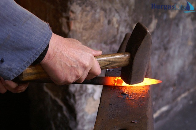 forge-550622_640