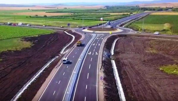 """Четирилентовият път """"Бургас-Слънчев бряг"""" промени изцяло начина на пътуване на хиляди местни жители и туристи"""