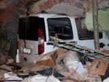 20 загинали при разрушителното земетресение в Турция