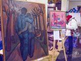 Алея на славата 2019 събра многобройна публика на среща с 16 от най-обичаните художници на Бургас