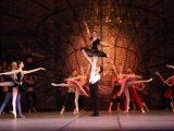 Блестяща Танцова гала на сцената на Летния театър (Програма)