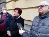 БСП тръгват на избори с нагласата за нови четири мандата