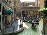 Венеция посреща отново туристи