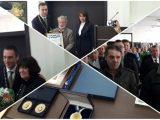 """Връчиха званието """"Почетен гражданин"""" на празничната сесия на Общинския съвет в Бургас, ето кои са наградените (СНИМКИ)"""
