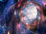 Г.Р.А.С. създадоха супер инструментал, вдъхновен от космоса
