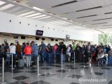 Гърция пуска полети от и за България