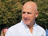 Димитър Найденов: И да каниш хората на заведение сега, те просто няма да влязат