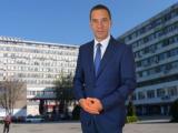 Ето как може да се реши кризисната ситуация с липсата на отделение по хематология в Бургас