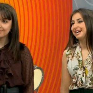 Млади българки спечелиха първа награда от Американската бизнес академия за дами