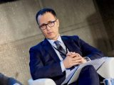 Многомилионен заем към колекторска фирма взе главата на ръководството на Българската банка за развитие