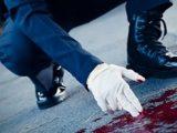 Нови разкрития за кървавата драма в Бургас: Не жената е разбила с чук главата на съпруга си!