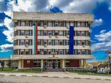Община Средец купува 3 електромобила за над 100 хил. лв.