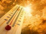ООН: Идва рекордно горещо лято
