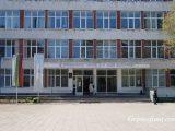 """Оценките от матурите ще са вход и за Университет """"Проф. д-р Асен Златаров"""""""