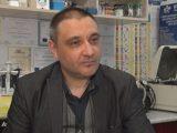 Проф. Чорбанов: До края на годината ще имаме българска ваксина срещу COVID-19