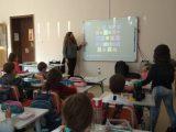 Рекорден брой деца ще вземат участие в IV-та викторина по английски език