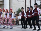 Театри, читалища, танцови и музикални школи отварят врати