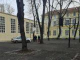 Трагедия в Русе:15-годишно момче се самоуби в Английската гимназия
