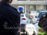 Убийство в Карнобатско! Мъж е намушкан смъртоносно след алкохолен запой